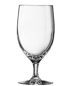 BEER GLASS - Arc Beer GLASS 400Ml