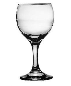 STEMWARE - Wine GLASS 210Ml