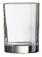 TUMBLER - Arcoroc Hiball 170Ml