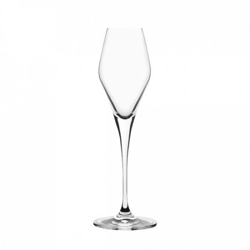 "STEMWARE - In Veritas Prosecco 215Ml ""Rg"""