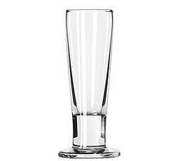 BEER GLASS - Catalina Pilsner GLASS 355Ml
