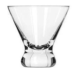 COCKTAIL - Cosmopolitan Cocktail GLASS 244Ml