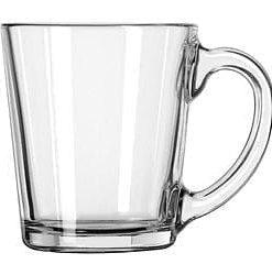 TABLETOP - Basics All Purpose Mug 399Ml