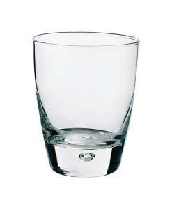 TUMBLER - Luna Rocks GLASS 260Ml