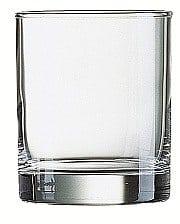 TUMBLER - Arcoroc Old Fashion 225Ml