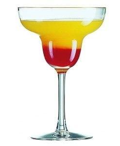 COCKTAIL - Arcoroc Margarita GLASS 270Ml