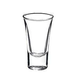 COCKTAIL - Shot GLASS 57Ml