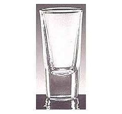 COCKTAIL - Tequila Shooter 30Ml Crisa