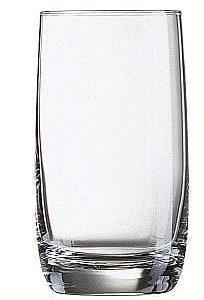 TUMBLER - Kwarx Hiball 330Ml