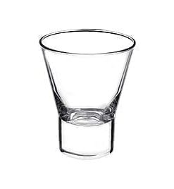 COCKTAIL - After Dinner Drink 150Ml