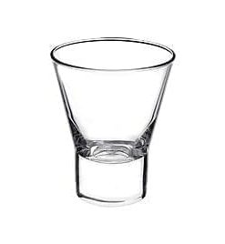 COCKTAIL - Pre-Dinner Drink 255Ml