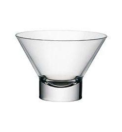 TABLETOP - Dessert Bowl 375Ml Ypsilon