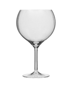 Polysafe Balloon Cocktail Glass - 700mL - Strong, durable & reliable.
