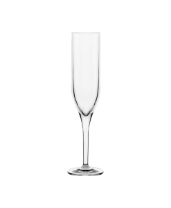 Polysafe Bellini Grand - 200ml - Strong, durable & reliable.