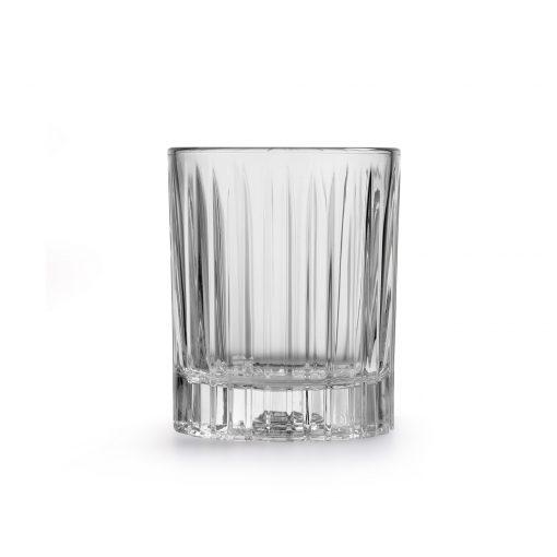 Libbey Flashback Double Old Fashioned - 355Ml