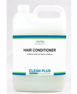 Hair Conditioner - 5L,, 20L - suits normal hair - leaves hair with a soft & lustrous shine.