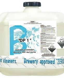 Bracton DP1 Beer Line Cleaner