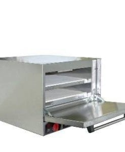 PIZZA OVEN JOHNSON INTERNATIONAL CATERING EQUIPMENT