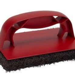 Scotch-Brite™ Scotchbrick™ Griddle Scrubber 9537