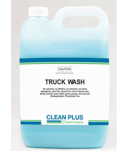 https://www.dropbox.com/s/l3gsl836qpiw7re/SDS433%20TRUCK%20WASH.pdf?dl=0