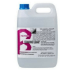 Bracton Ice Machine Cleaner - Cleans & Eliminates Scale, Mould & Fungus from ice machine filters & ice bins.
