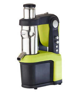 Cold Press Juicer - 60L per hour.