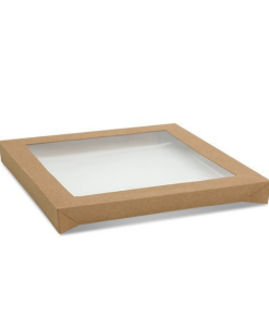 Catering Tray Lid - Small, Medium & Large