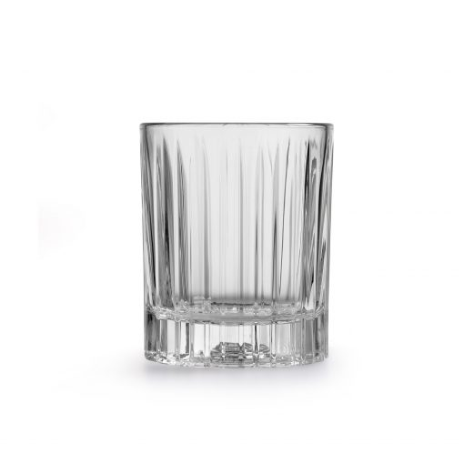 Libbey Flashback Double Old Fashioned - 355Ml